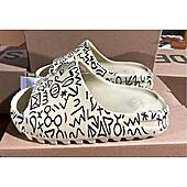 Adidas shoes for Adidas Slipper shoes for men #440979