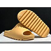 Adidas shoes for Adidas Slipper shoes for Women #440987