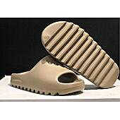 Adidas shoes for Adidas Slipper shoes for Women #440989