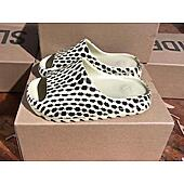Adidas shoes for Adidas Slipper shoes for Women #440991