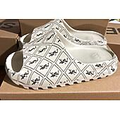 Adidas shoes for Adidas Slipper shoes for Women #440999