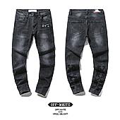 OFF WHITE Jeans for Men #441058