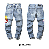 Palm Angels Jeans for Men #441319