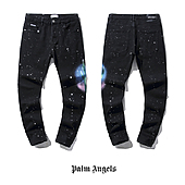 Palm Angels Jeans for Men #441320