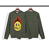 Palm Angels Sweaters for Men #441321