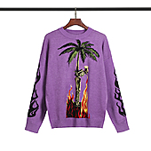 Palm Angels Sweaters for Men #441328