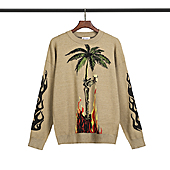 Palm Angels Sweaters for Men #441329