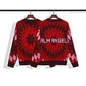 Palm Angels Sweaters for Men #441334