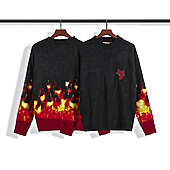 Palm Angels Sweaters for Men #441338
