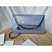 Stella McCartney AAA+ Handbags #441355