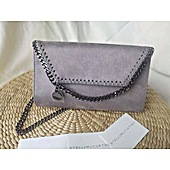 Stella McCartney AAA+ Handbags #441358