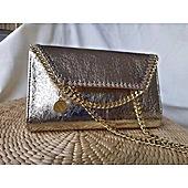 Stella McCartney AAA+ Handbags #441359