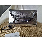 Stella McCartney AAA+ Handbags #441361