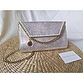 Stella McCartney AAA+ Handbags #441364