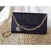 Stella McCartney AAA+ Handbags #441366