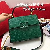 VALENTINO AAA+ Handbags #441371
