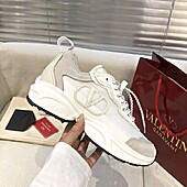 Valentino Shoes for Women #441400