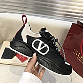 Valentino Shoes for MEN #441404