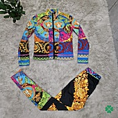 versace Tracksuits for Women #441630