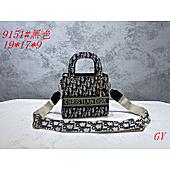 Dior Handbags #441665