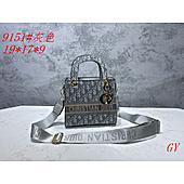 Dior Handbags #441666