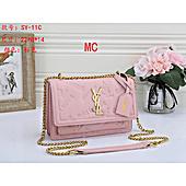 YSL Handbags #441676