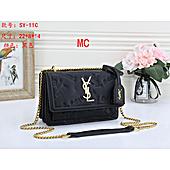 YSL Handbags #441677
