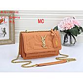 YSL Handbags #441678