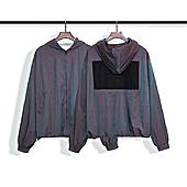 ESSENTIALS Jackets for Men #441772