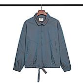 ESSENTIALS Jackets for Men #441773
