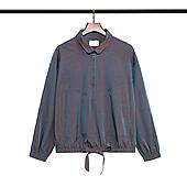ESSENTIALS Jackets for Men #441774