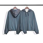 ESSENTIALS Jackets for Men #441775