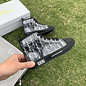 Dior Shoes for kid #441800