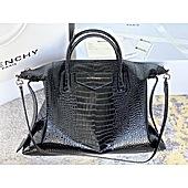 Givenchy Original Samples Handbags #441987