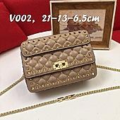 VALENTINO AAA+ Handbags #441999