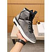 Givenchy Shoes for MEN #442269