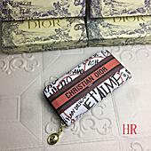 Dior Wallets #442338