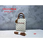 CELINE Handbags #442420