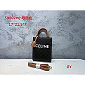 CELINE Handbags #442421