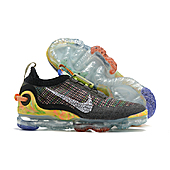 Nike AIR MAX 2020 Shoes for men #442491