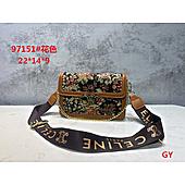 CELINE Handbags #442540