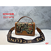 CELINE Handbags #442544