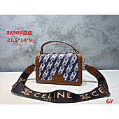 CELINE Handbags #442545