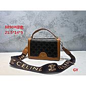 CELINE Handbags #442546