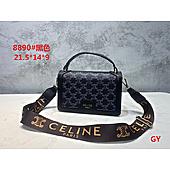 CELINE Handbags #442547