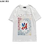 AMIRI T-shirts for MEN #442548