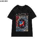 AMIRI T-shirts for MEN #442549