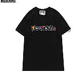 Moschino T-Shirts for Men #442586