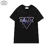 Prada T-Shirts for Men #442595