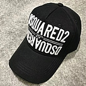 Dsquared2 Hats/caps #442764